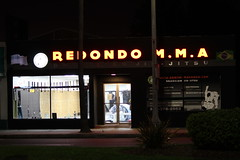 IMG_8167 (kc6qhp) Tags: beach redondo blvd artesia