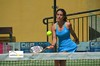 "lourdes arregui 7 padel torneo san miguel club el candado malaga junio 2013 • <a style=""font-size:0.8em;"" href=""http://www.flickr.com/photos/68728055@N04/9081426321/"" target=""_blank"">View on Flickr</a>"