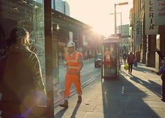 The City is breathing (Che-burashka) Tags: street people urban london candid streetphotography londonist urbanlyric
