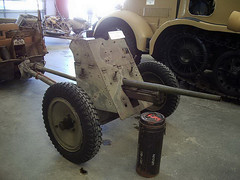 "37mm Pak35-36 (1) • <a style=""font-size:0.8em;"" href=""http://www.flickr.com/photos/81723459@N04/9213525691/"" target=""_blank"">View on Flickr</a>"