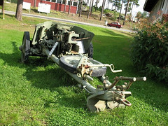 """Pak 38 (2) • <a style=""""font-size:0.8em;"""" href=""""http://www.flickr.com/photos/81723459@N04/9247060786/"""" target=""""_blank"""">View on Flickr</a>"""