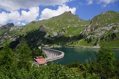 Sdtirol_2013_049 (AndiP66) Tags: italien italy mountains alps berge paso alpen alto sdtirol southtyrol adige northernitaly fedaia norditalien andreaspeters