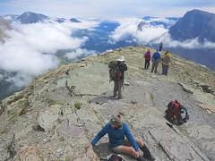 (jcoutside) Tags: montana backpacking glaciernationalpark