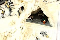 VA BrickFair 2013 (EDWW day_dae (esteemedhelga)) Tags: brick castle train war ship lego space military civilwar minifig mosiac bionicle heroica mindstorms duplo lug steampunk solider modules moc afol minifigures legoart brickfair dullesexpo ninjago legofan vabrickfair