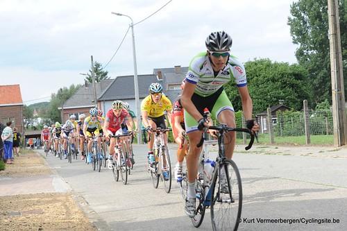 Roosdaal-Strijtem (444)