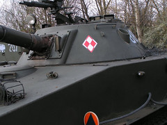 """PT-76 (11) • <a style=""""font-size:0.8em;"""" href=""""http://www.flickr.com/photos/81723459@N04/9499871631/"""" target=""""_blank"""">View on Flickr</a>"""