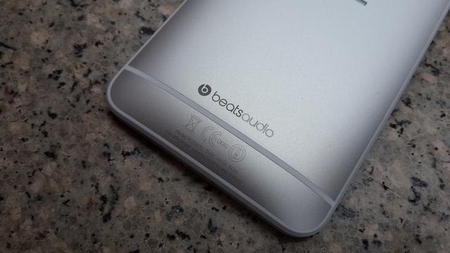 金屬美音誘惑 迷你登場 新HTC One Mini - 10
