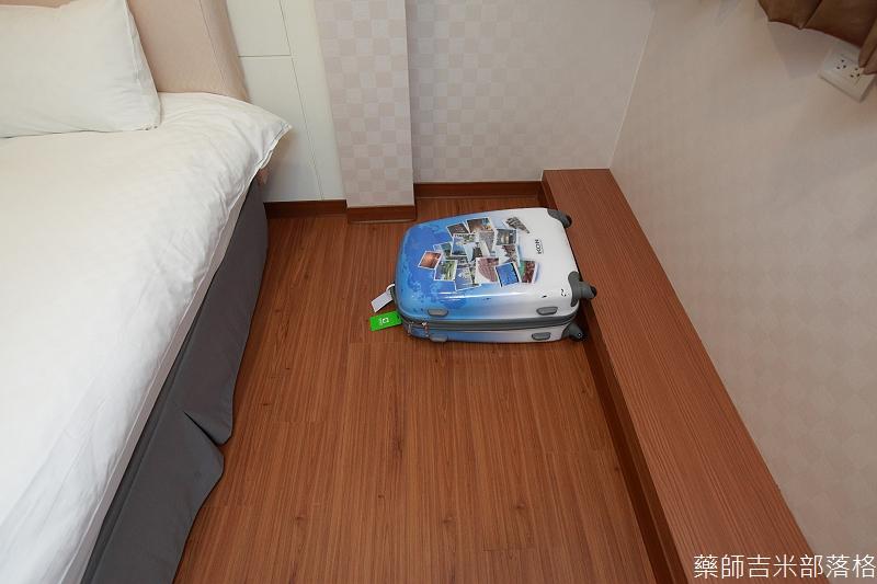 Jade_Hotel_032