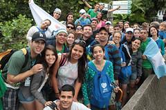 23072013-001_festival_juventude-urca_226 (jconectados) Tags: rio festival de janeiro da po morro urca juventude jmj acar rio2013