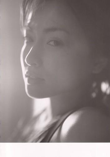 長谷川京子 画像42