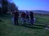 WorldsEnd11-20-2011024