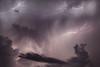 Lightning (linden.g) Tags: greatphotographers dragondaggerphoto dragondaggeraward