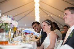 Ellie+Jamie-954 (Molly DeCoudreaux) Tags: wedding jamie marriage ellie mendocino philo
