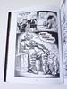 The Complete Crumb Comics Vol. 6: On the Crest of a Wave by Robert Crumb - (fantagraphics) Tags: comics book robertcrumb fantagraphics rcrumb undergroundcomix thecompletecrumbcomics