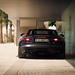 """2014 Jaguar F-Type V8-29.jpg • <a style=""""font-size:0.8em;"""" href=""""https://www.flickr.com/photos/78941564@N03/9741290467/"""" target=""""_blank"""">View on Flickr</a>"""