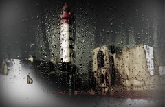 the rain (sabrina di vaio) Tags: