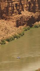 SX10-IMG_12811 (old.curmudgeon) Tags: bridge arizona 5050cy canonsx10is