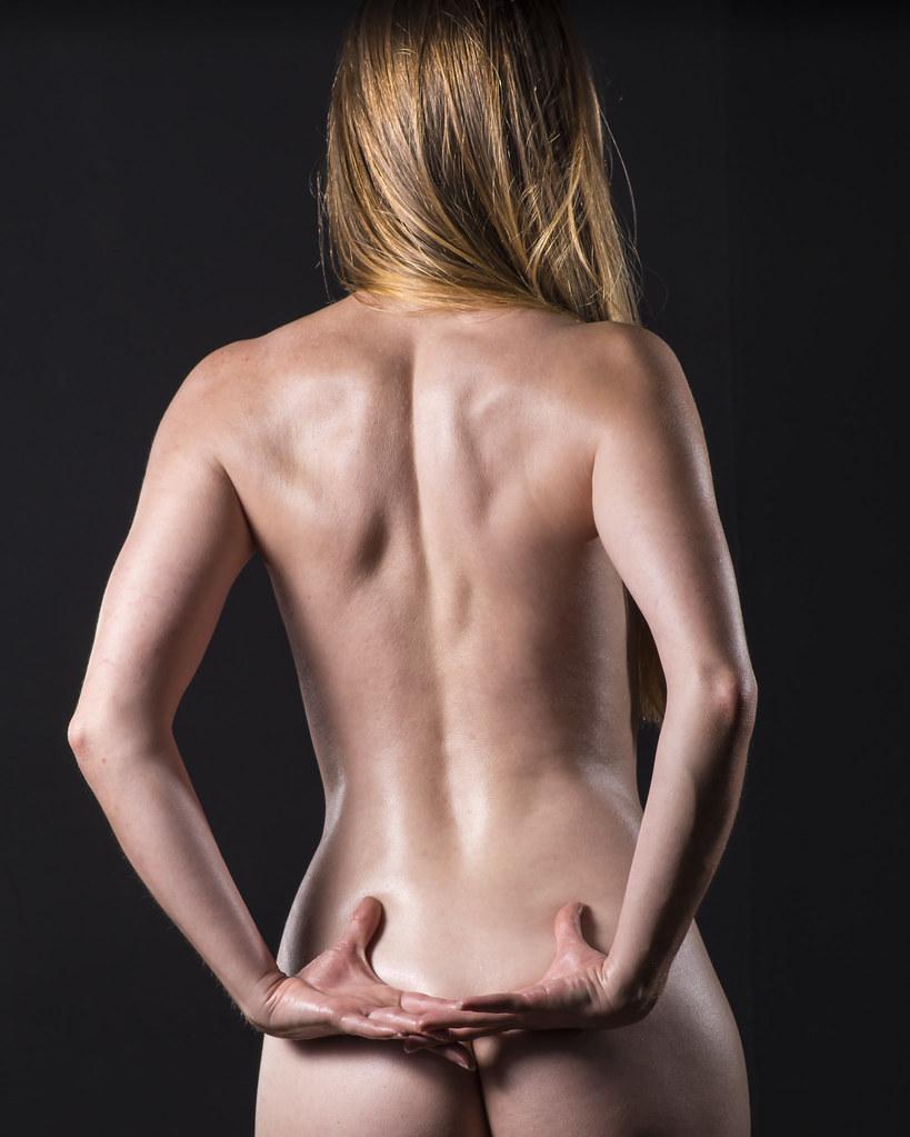 Nude girls dayton ohio what necessary
