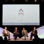 GTEC Keynote thumbnail