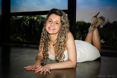 Deise  (9) (Larcio Souza) Tags: girl beautiful wonderful model top sopaulo famous mulher garota menina deise rol larcio saidasfotograficas canon60d ibirapeura rolsp larciosouza deisenobrega