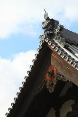 kinkaku-ji (Little Raven) Tags: nature japan garden temple golden kyoto asia buddhism zen 京都 日本 nippon kansai 金閣寺 buddist kinkakuji nihon kinkaku rokuonji 鹿苑寺 templeofthegoldenpavilion 関西地方