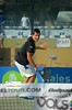 """david moreno 2 padel 3 masculina torneo clausura malaga padel tour vals sport consul octubre 2013 • <a style=""""font-size:0.8em;"""" href=""""http://www.flickr.com/photos/68728055@N04/10464632375/"""" target=""""_blank"""">View on Flickr</a>"""
