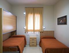 Residencia Marbella