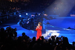 _DSC8223 (rickytanghkg) Tags: female concert artist jenny chinese singer diva