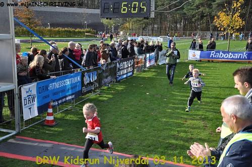 DRW_Kidsrun_Nijverdal_2013_0051