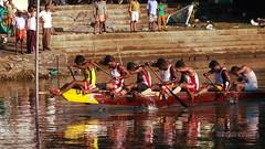 Jesus Boat Club in Karichal Snake Boat - Trial session (Rajesh Kalapura) Tags: india boat town no kerala noel southindia kottayam kumarakom boatrace snakeboatrace vallamkali chundanvallam karapuzha veppu thazhathangadi champakkulam chundanvallom karichal jesusboatclub kumarakomtownboatclub iruttukuthi rajeshkalapura vellamkulangara sreekarthikeyan jawaharthayankari dayino1 thuruthithara 3thaikkan ajiben anilkalapura stfrancisboatclub villageboatclub clubvellamkulangarakarichalsree karthikeyanjawahar thayankarichampakkulamdayi 1thuruthithara3thaikkanaji bennoelanil kalapuravallam kalichundan vallamsouth
