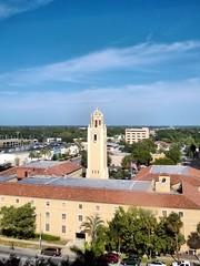 Sarasota Downtown (DonMiller_ToGo) Tags: nokia day cityscapes bluesky sarasota views100 views200 projectweather lumia928 pwpartlycloudy