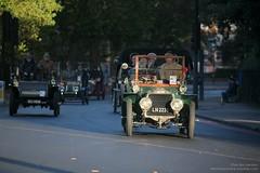 VeteranCarR13-331 (Dan Bachmann) Tags: london brighton veteran car 2013 200mm veterancarrun vcr rac old