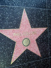 """Phil Collins Star • <a style=""""font-size:0.8em;"""" href=""""http://www.flickr.com/photos/109120354@N07/11047678056/"""" target=""""_blank"""">View on Flickr</a>"""