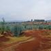 77_2009_01_Ethiopia_251