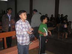 Escuela-Dominical-2013-05-19-17