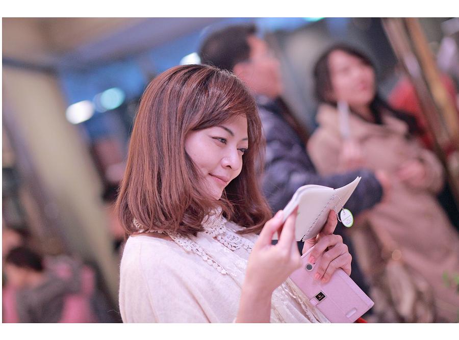 1130_Blog_145.jpg