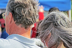 Salt and Pepper Couple - what gray hair? 2011 Untapped Blues and Brews Festival Kennewick Washington 110514-153546 C4Tc (Wambeke & Wambeke Photography, Art, & Textiles) Tags: couple oldercouple manandwoman bluesandbrews saltandpepperhair kennewickwa untappedbluesbrewsfestival kennewickwabluesfestival 2011untappedbluesbrewsfestival