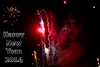 Happy New Year! (ecker) Tags: sky fireworks nacht himmel silvester neujahr lichter happynewyear feuerwerk 2014 felizañonuevo allesgute bonneannée szczesliwegonowegoroku xinniankuaile godtnytår onnellistauuttavuotta bliainnuafemhaisedhuit godtnyttår feuerwerke 2013 bonannovjaron gilosavtakhaltsels gullukkigniuwjaar laimigujaunogadu neujahrstag 112014 neujahrsgrüse 20132014 canonef40mmf28stm allesgutefür2014