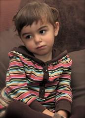 IMG_8641 (Pedro Montesinos Nieto) Tags: retrato niños ageofinnocence miradas laedaddelainocencia frágiles