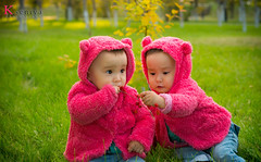 DSC_6191 (KseniyaPhotography +1-347-419-2616) Tags: life family autumn girls cute kids children happy kid twins child sister twin sis fam kazakhstan astana d4 familytime kseniyaphotography newyorkphotographers photographerinastana photobykseniyaphotography kseniyaphotography77015267470 photographerinnyc photographerinnewyorkcity