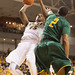 """VCU vs. George Mason • <a style=""""font-size:0.8em;"""" href=""""https://www.flickr.com/photos/28617330@N00/11865387346/"""" target=""""_blank"""">View on Flickr</a>"""