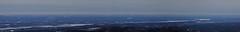 20140126_35p (mckenn39) Tags: panorama nature hudsonriver catskills nystate nysland