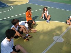 Atividade 4 ano (Colgio Razes) Tags: infantil das ensino colgio mogi ipad cruzes educao fundamental razes bilngue