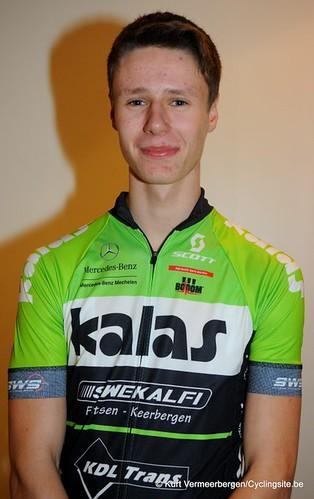Kalas Cycling Team 99 (63)
