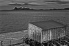 Alsvika, Gildeskål, Northern Norway (Trond Skoglund) Tags: norway salta bodø gildeskål northernnorway landego arcticnorway wwwarcticphotogallerycom
