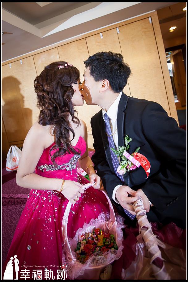 Wedding-1201