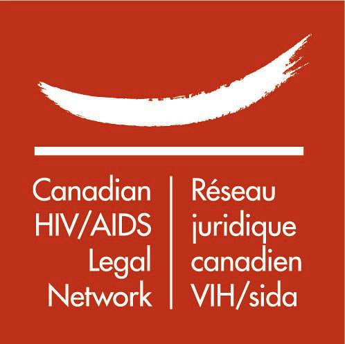Canadian HIV AIDS Legal Network