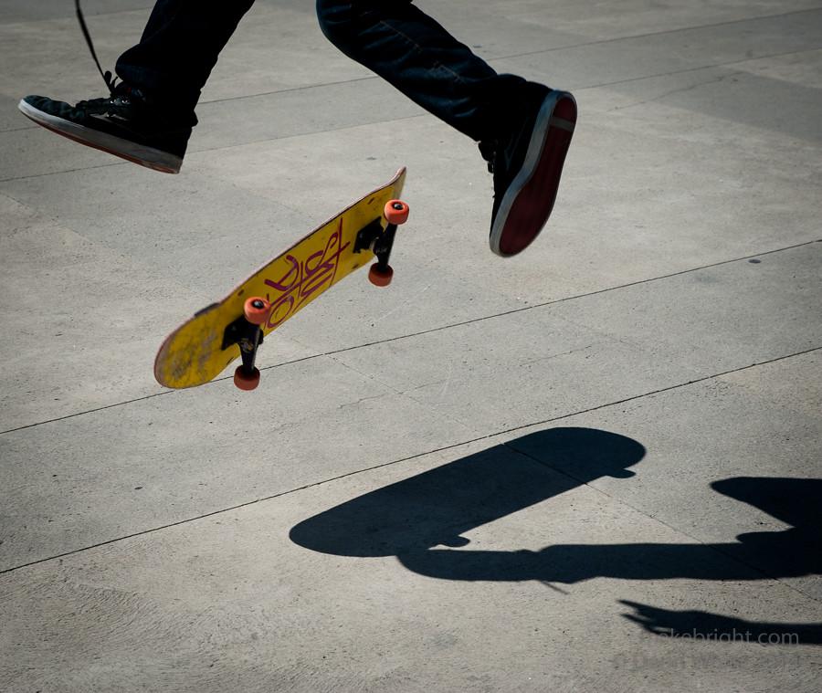 Skaters 2014-04-11 086