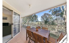 36/34 Leahy Close, Narrabundah ACT