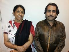 905250_509338945815996_181745245_o (AFROZ KHAN MUSIC DIRECTOR) Tags: music cinema film lyrics hollywood singer bollywood actor director producer filmmaker hindi punjabi composer musicdirector bhojpuri musicdirectormumbai